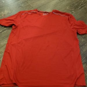 Reebok PlayDry Men's Active Tshirt